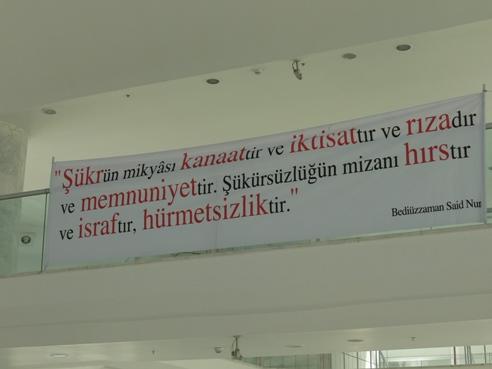 İttihad-ı İslam Kongresi 8