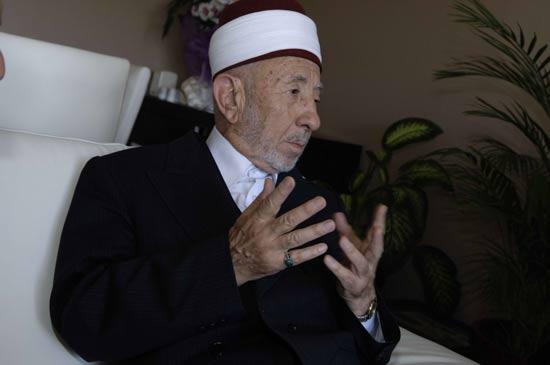 Kur'anın Mucizevi Korunması 14