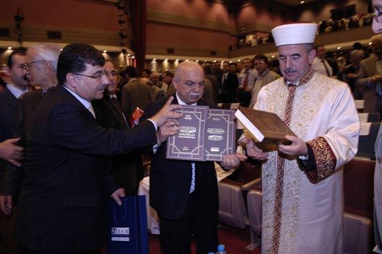Kur'anın Mucizevi Korunması 16