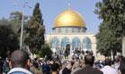 Filistin Fotoğrafları