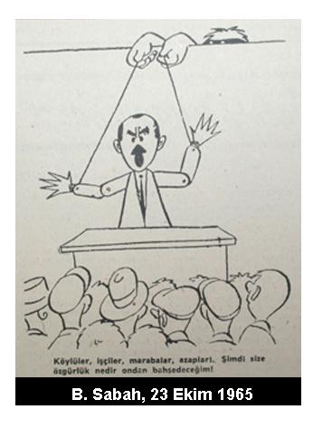 Vehip Sinan karikatürleri 1