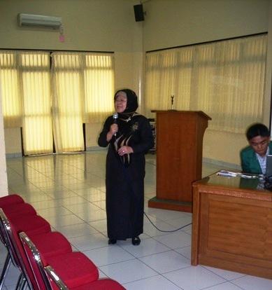 Ayetü'l Kübra Endonezya'da 7