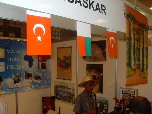 Türkçe Olimpiyatları 19