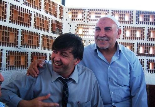 Ahmet Feyzi Kul Mevlidi 14