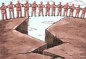 Deprem Karikatürleri
