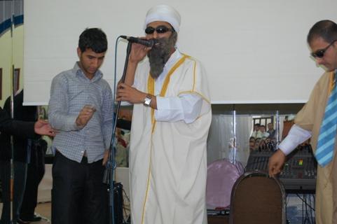 En Nurlu mezuniyet 14