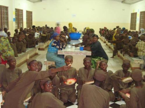 Risale-i Nur Afrika'da 26