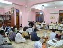 Sudan'da Risale-i Nur ve Bediüzzaman Haftası
