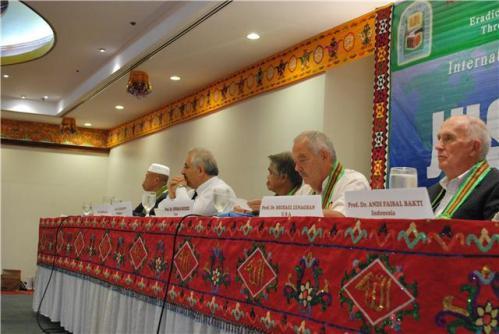 Filipinler Bediüzzaman Sempozyumu 9