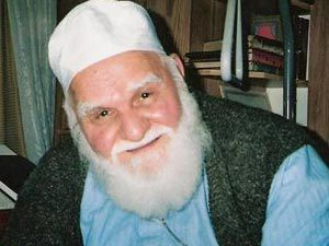 Ali İhsan Tola Ağabey dualarla anıldı
