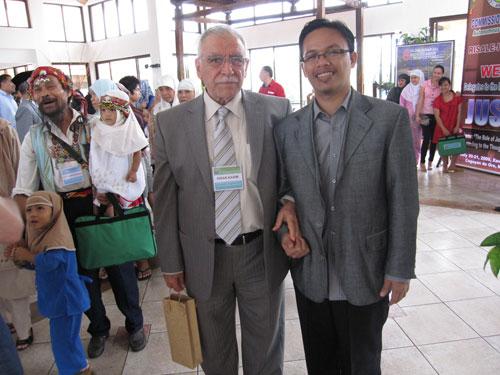 Filipinler ve Malezya 24