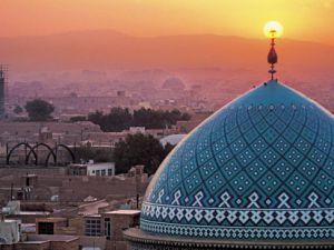 Müslümanların gezmeyi tercih ettiği ülkeler