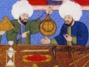 Modern Dünyada sıkça kullandığımız 11 Müslüman icadı