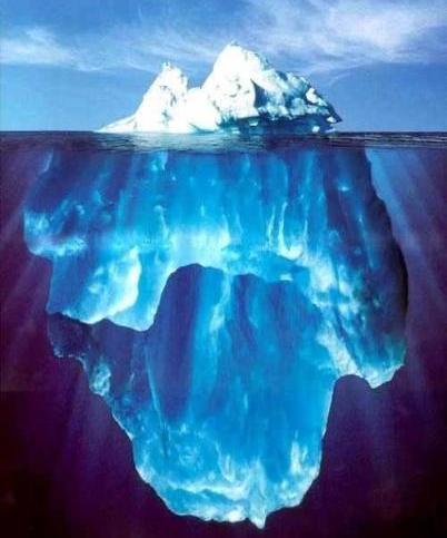 Buzullar Hızla Eriyor 2