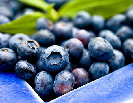 Bağışıklığı güçlendiren 10 meyve 4