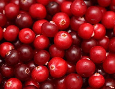 Bağışıklığı güçlendiren 10 meyve 5