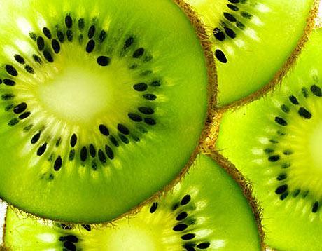 Bağışıklığı güçlendiren 10 meyve 7