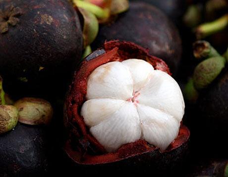 Bağışıklığı güçlendiren 10 meyve 8