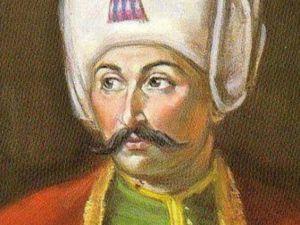 """Osmanlı Devleti'nin duymadığınız """"ilkleri"""""""