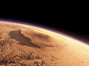 Uzay ve Dünya Hakkında Birbirinden İlginç Bilgiler
