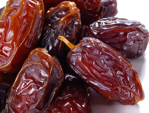 Kur'an-ı Kerim'de adı geçen meyveler ve faydaları 1