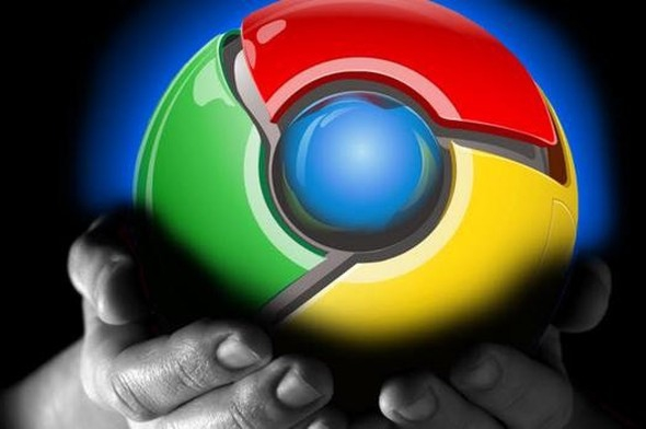 Google Chrome'un 20 gizli özelliği 1
