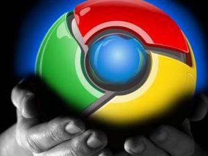 Google Chrome'un 20 gizli özelliği