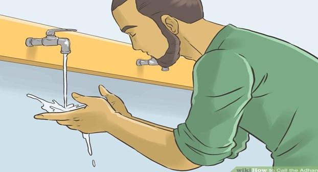 Abdestin Hiç Bilmediğiniz 10 Faydası 1