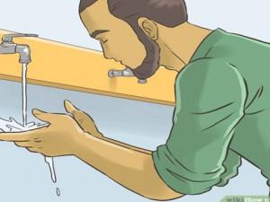 Abdestin Hiç Bilmediğiniz 10 Faydası