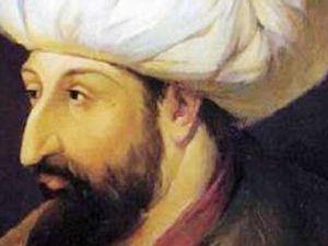 Osmanlı Padişahlarının hiç duymadığınız özellikleri