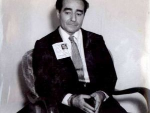 İşte Fotoğraflar ile Adnan Menderes'in son anları...