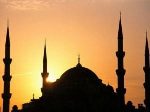Ramazan'a Hazır Mısınız?