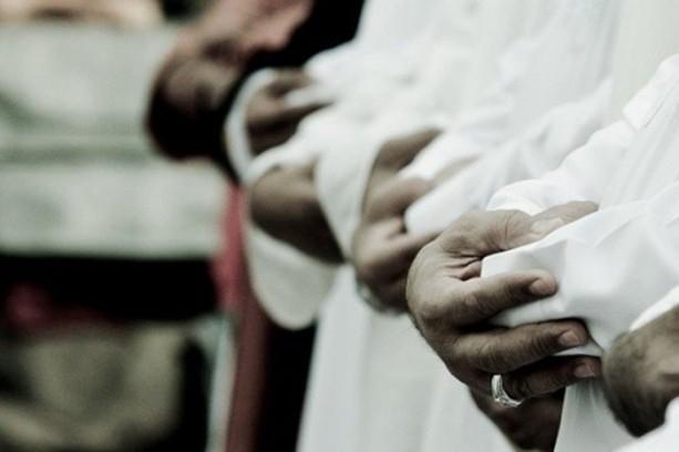 Dinin Direği olan Namaz'ın faydaları 1