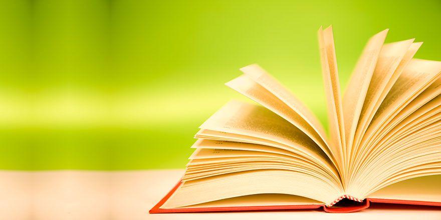 Yeni başlayanlar için pratik Risale-i Nur okuma ve anlama kılavuzu