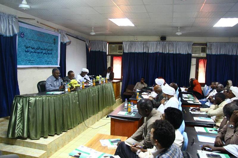 Kur'an Üniversitesi Rektörü: Risale-i Nur'a sahip çıkmak vazif 1