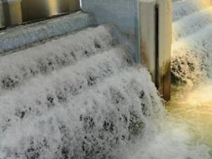 OSB'lerde 221 milyon metreküp atıksu arıtıldı