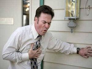 Kalp krizinde erken tanı çok önemli
