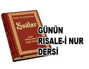 Mustafa Sungur'un mahkeme müdafaasıdır