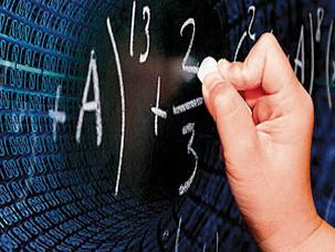 Matematiği Dokunarak Öğretecek Proje