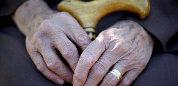 Türkiye'de kaç Alzheimer hastası var?