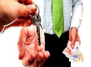 Ev satın almadan önce dikkat