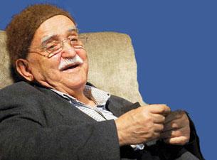 Mustafa Sungur Ağabey Mevlidi'ne davet