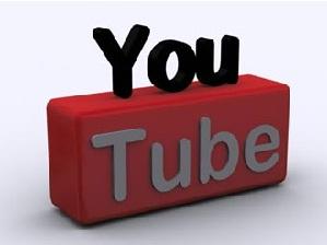 Youtube'a kapsamlı güncelleme