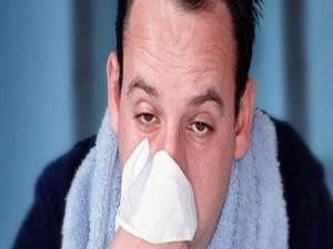H3N2'ye karşı beslenme önerileri