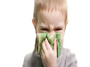 Türkiye'deki grip vakaları AB ve ABD'den az