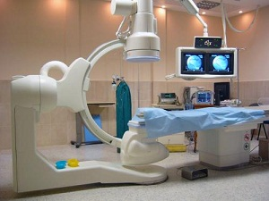 Tıbbi cihazlar için de OSB'ler kurulacak