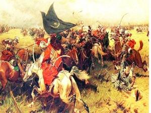 İslam korkusu mu? Türk korkusu mu?