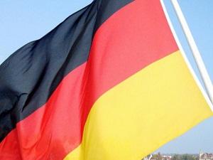 Almanya'da Müslümanlara NRW'den destek