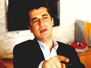Osmanlıca Zorunlu ders Olmalı