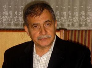 Şener Dilek'in Risale-i Nur dersi bu akşam canlı yayında